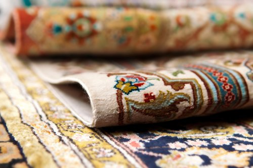 Efficient Services On Residential And Commercial Carpet